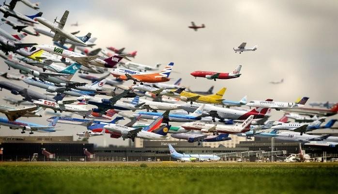 Millionenschaden durch Flughafenbetrieb – Gewinne auf Kosten der Gesundheit der Anwohner
