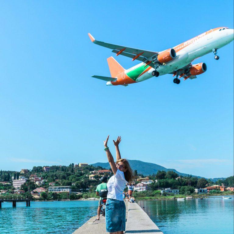 Ferienstart am Flughafen: Belastungen übersteigen das Erträgliche