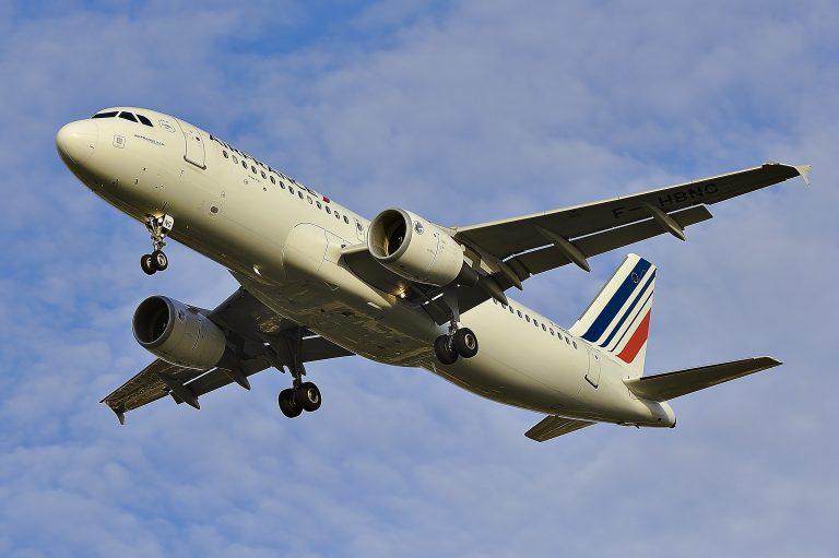 Regierung gibt grünes Licht für Klimaschutzgesetz – unter anderem Verbot von Kurzstreckenflügen