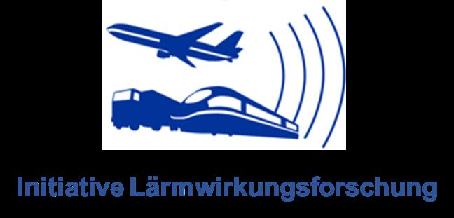 Logo_Initiative